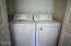 2270/2280 NE Surf Avenue, Lincoln City, OR 97367 - 2270 Laundry