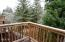 2270/2280 NE Surf Avenue, Lincoln City, OR 97367 - Upper Deck View
