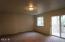 2270/2280 NE Surf Avenue, Lincoln City, OR 97367 - Bonus Room 1.4