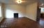 2270/2280 NE Surf Avenue, Lincoln City, OR 97367 - 2280 Living Room