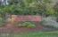 LOT 4 NW Lotus Lake Dr., Waldport, OR 97394 - Entrance
