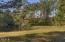 LOT 4 NW Lotus Lake Dr., Waldport, OR 97394 - Lake surround