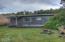 5289 Hwy 101 N, Yachats, OR 97498 - roomy deck
