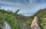 5289 Hwy 101 N, Yachats, OR 97498 - beach trail