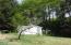 323 Big Rock Creek Road, Logsden, OR 97357 - DSC00617