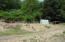 323 Big Rock Creek Road, Logsden, OR 97357 - DSC00619