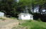 323 Big Rock Creek Road, Logsden, OR 97357 - DSC00620