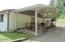 323 Big Rock Creek Road, Logsden, OR 97357 - DSC00621