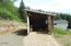 323 Big Rock Creek Road, Logsden, OR 97357 - DSC00625