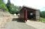 323 Big Rock Creek Road, Logsden, OR 97357 - DSC00626