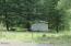323 Big Rock Creek Road, Logsden, OR 97357 - DSC00640