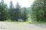 323 Big Rock Creek Road, Logsden, OR 97357 - DSC00641