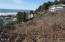 6500 BLK NE Port Drive, Lincoln City, OR 97367 - View 1.2