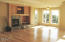 410 SW Coast Ave, Depoe Bay, OR 97341 - Open Great Room