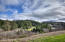 202 Olalla View Drive, Toledo, OR 97391 - Views from the Home
