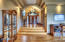 202 Olalla View Drive, Toledo, OR 97391 - Gleaming Entryway