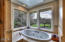 202 Olalla View Drive, Toledo, OR 97391 - Main floor-Master Bath Tub