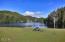 202 Olalla View Drive, Toledo, OR 97391 - Olalla Lake