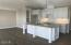 2545 SW Coral Ave, Lincoln City, OR 97367 - Kitchen
