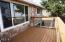 3141 NE 30th Drive, Lincoln City, OR 97367 - Deck