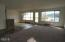 3141 NE 30th Drive, Lincoln City, OR 97367 - Great Room 1.2