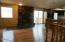 3141 NE 30th Drive, Lincoln City, OR 97367 - Living Room