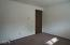 3141 NE 30th Drive, Lincoln City, OR 97367 - Bedroom 1.2