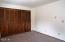 3141 NE 30th Drive, Lincoln City, OR 97367 - Bedroom 1