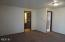 3141 NE 30th Drive, Lincoln City, OR 97367 - Master 1.2