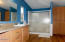 13511 NW Kona St, Seal Rock, OR 97376 - Master Suite