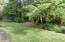 13511 NW Kona St, Seal Rock, OR 97376 - Backyard