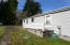13511 NW Kona St, Seal Rock, OR 97376 - Ramped entry south side