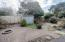 1616 NW 21st St, Lincoln City, OR 97367 - Backyard/Firepit