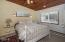 1616 NW 21st St, Lincoln City, OR 97367 - Bedroom 2