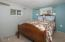 1616 NW 21st St, Lincoln City, OR 97367 - Bedroom 1