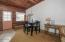 1616 NW 21st St, Lincoln City, OR 97367 - Dining Area