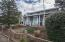 1616 NW 21st St, Lincoln City, OR 97367 - Covered Front Porch