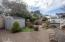 1616 NW 21st St, Lincoln City, OR 97367 - Backyard/Shed