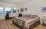 5745 El Mar Ave, Lincoln City, OR 97367 - Lower Level Master - View 1 (1280x850)