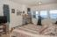 5745 El Mar Ave, Lincoln City, OR 97367 - Lower Level Master - View 2 (1280x850)