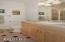 5745 El Mar Ave, Lincoln City, OR 97367 - Lower Master Bath - View 1 (850x1280)