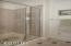 5745 El Mar Ave, Lincoln City, OR 97367 - Lower Master Bath - View 2 (850x1280)