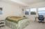5745 El Mar Ave, Lincoln City, OR 97367 - Bedroom 3 - View 1 (1280x850)