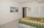 5745 El Mar Ave, Lincoln City, OR 97367 - Bedroom 3 - View 2 (1280x850)
