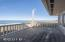 5745 El Mar Ave, Lincoln City, OR 97367 - Deck (850x1280)
