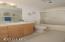 5745 El Mar Ave, Lincoln City, OR 97367 - Downstairs Bath (850x1280)