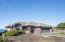5745 El Mar Ave, Lincoln City, OR 97367 - Exterior - View 1 (1280x850)