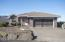 5745 El Mar Ave, Lincoln City, OR 97367 - Exterior - View 2 (1280x850)