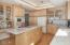 5745 El Mar Ave, Lincoln City, OR 97367 - Kitchen - View 3 (1280x850)