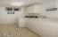 5745 El Mar Ave, Lincoln City, OR 97367 - Laundry Room (850x1280)
